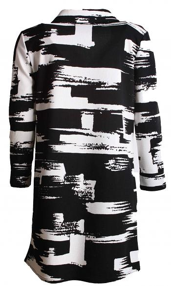 Kleid CLARISSE