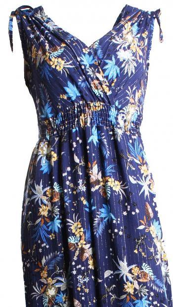 Kleid ESCALE