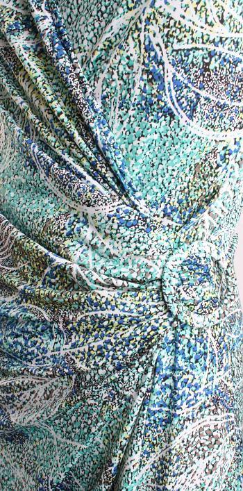 Kleid EULALIE