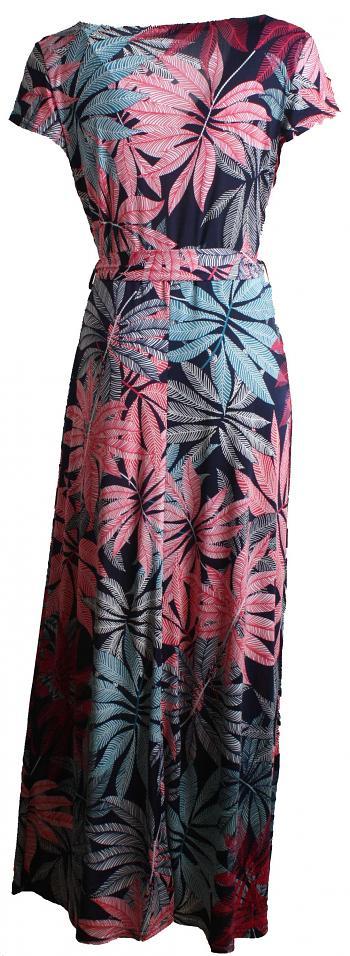 Kleid MONIQUE