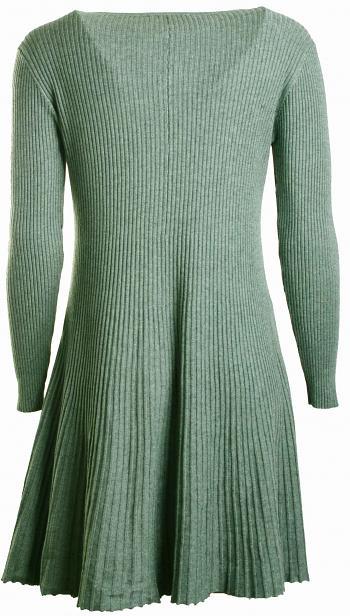 Kleid TORY