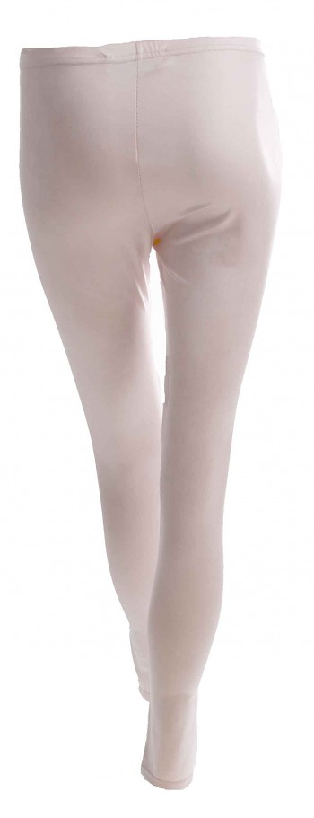 Legging VENUS rose1