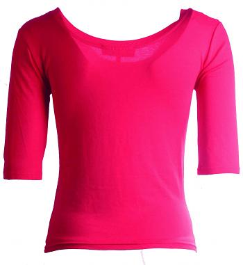 Shirt COCO