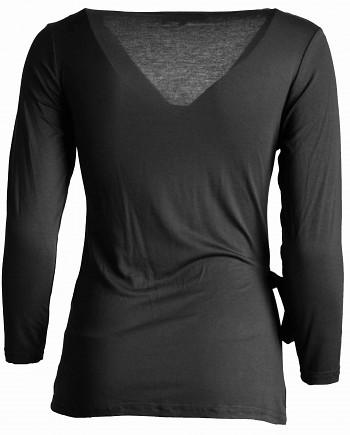 Shirt KADY Black5