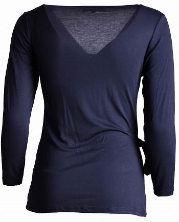 Shirt KADY Blue1