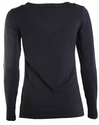 Shirt LEANA