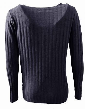 Shirt LOULE marine