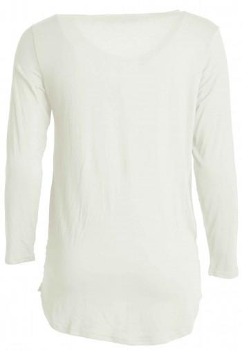 Shirt OSLO