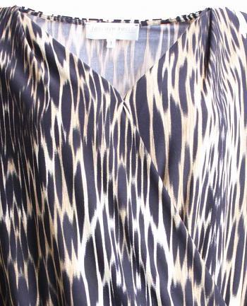 Shirt POP Black6