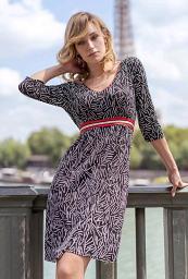 Kleid ALICE
