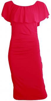 Kleid BRIGITTE