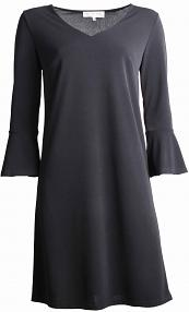 Kleid CRISTY