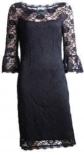Kleid ELIXIR