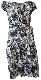 Kleid GLAM