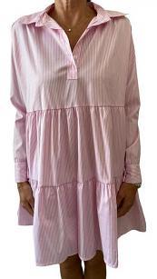 Kleid INES