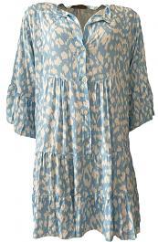 Kleid JADE