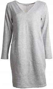 Kleid L16