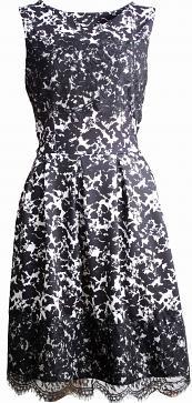 Kleid LAURIE