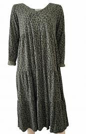 Kleid LOUISE