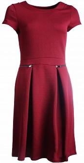 Kleid LUDIVINE