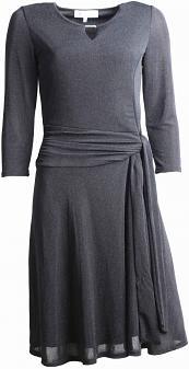 Kleid MYRTILLE