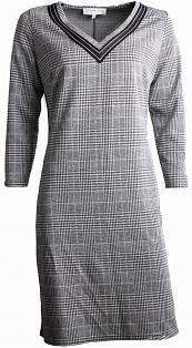 Kleid ROXANE