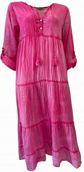Kleid SARAH