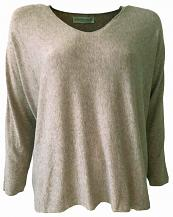 Pullover ANIKA