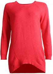 Pullover ASPEN