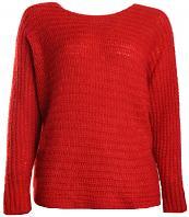 Pullover CARLA Mohair