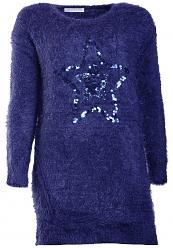 Pullover ETOILE