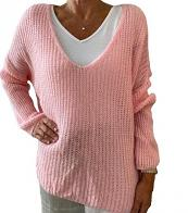 Pullover EVE Mohair
