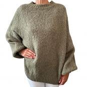 Pullover JULIA