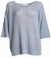 Pullover MARA