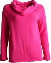 Pullover NINA