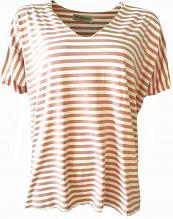 Shirt ANAIS