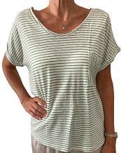 Shirt CLEMENCE