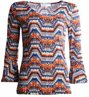 Shirt ELEANA