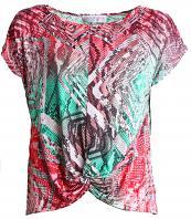 Shirt EVA