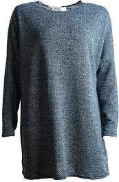 Shirt HARLEY