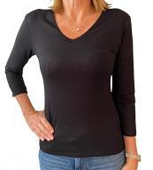 Shirt LYNXI