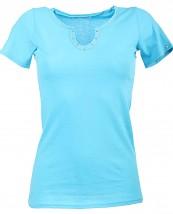 Shirt MATEA