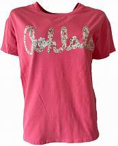 Shirt OHLALA