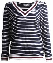 Shirt PANAMA