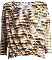 Shirt POP