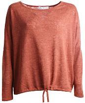 Shirt S3