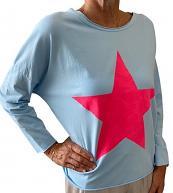 Shirt STAR