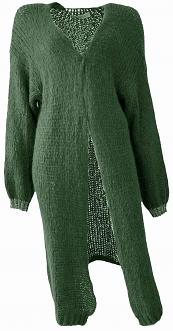 Strickjacke TANIA