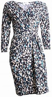 Kleid ALABAMA
