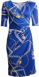 Kleid ANAEL